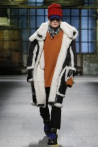dsquared215m-fw17-tc-1917
