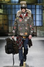 dsquared216m-fw17-tc-1917