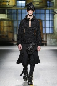 dsquared219m-fw17-tc-1917