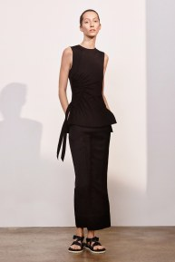 elizabeth-and-james05prefw17-tc-121016