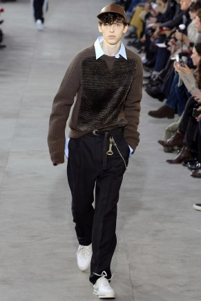 louis-vuitton12m-fw17-tc-1917