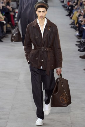 louis-vuitton13m-fw17-tc-1917