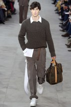 louis-vuitton17m-fw17-tc-1917