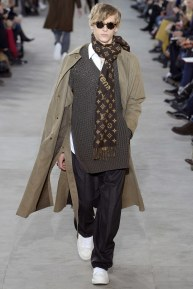 louis-vuitton18m-fw17-tc-1917