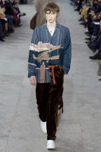 louis-vuitton21m-fw17-tc-1917