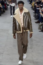 louis-vuitton22m-fw17-tc-1917