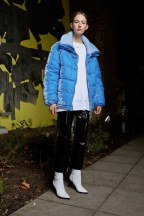 off-white15pf17-tc-1917