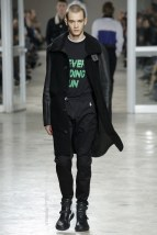 tim-coppens17m-fw17-tc-1917