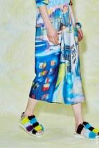 tsumori-chisato16pw17-tc-12617