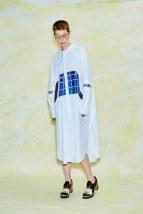 tsumori-chisato17pw17-tc-12617
