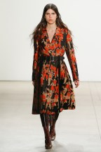 creatures-of-the-wind01w-fw17-tc-2917