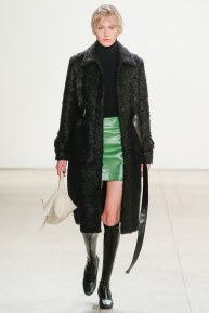 creatures-of-the-wind05w-fw17-tc-2917