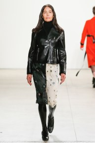 creatures-of-the-wind07w-fw17-tc-2917