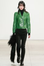 creatures-of-the-wind08w-fw17-tc-2917