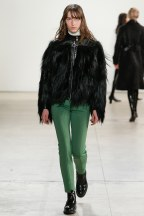 creatures-of-the-wind09w-fw17-tc-2917