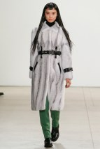 creatures-of-the-wind10w-fw17-tc-2917