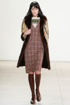 creatures-of-the-wind15w-fw17-tc-2917
