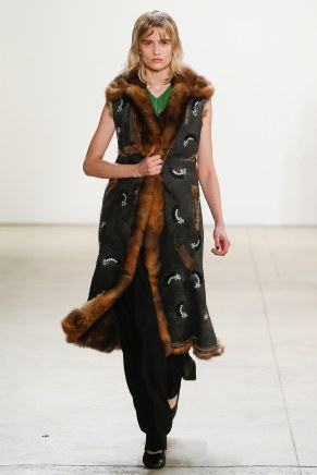 creatures-of-the-wind22w-fw17-tc-2917