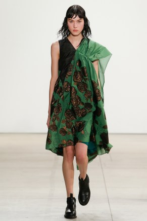 creatures-of-the-wind24w-fw17-tc-2917