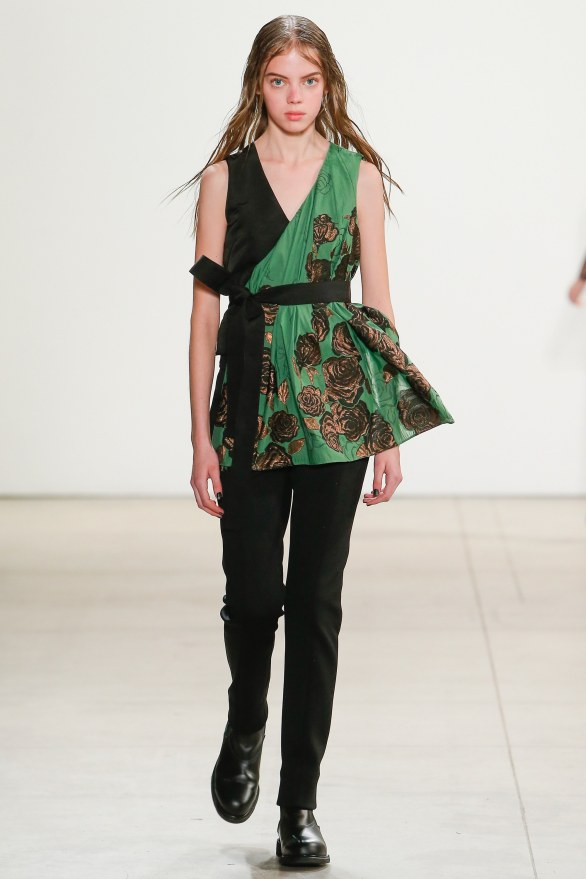 creatures-of-the-wind25w-fw17-tc-2917
