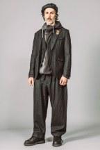 engineered-garments01m-fw17-tc-2217