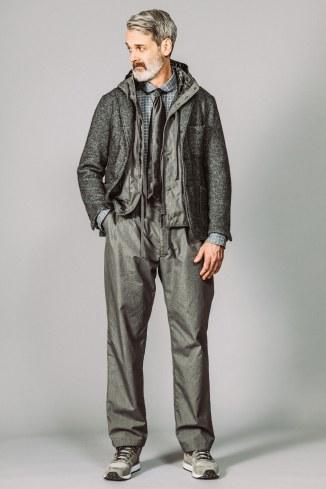 engineered-garments05m-fw17-tc-2217