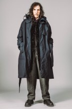 engineered-garments09m-fw17-tc-2217