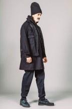 engineered-garments10m-fw17-tc-2217