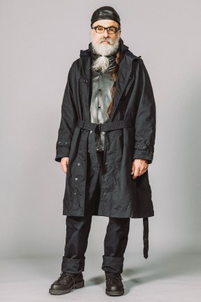 engineered-garments13m-fw17-tc-2217