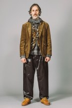 engineered-garments24m-fw17-tc-2217