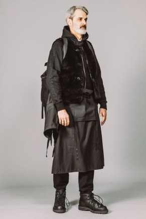 engineered-garments26m-fw17-tc-2217