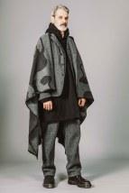 engineered-garments30m-fw17-tc-2217