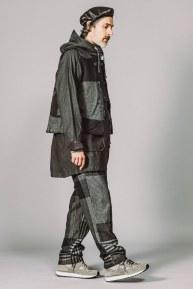 engineered-garments32m-fw17-tc-2217