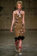 fashion-east02w-fw17-tc-2917