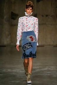 fashion-east05w-fw17-tc-2917
