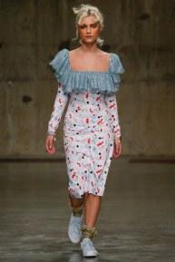 fashion-east06w-fw17-tc-2917