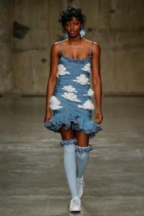 fashion-east12w-fw17-tc-2917