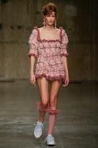 fashion-east14w-fw17-tc-2917