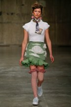 fashion-east15w-fw17-tc-2917