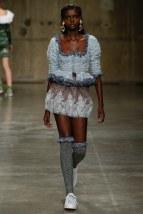 fashion-east16w-fw17-tc-2917