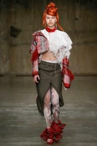 fashion-east18w-fw17-tc-2917