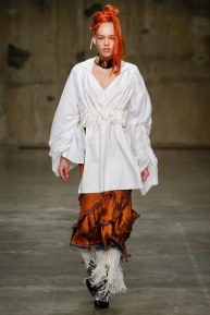 fashion-east19w-fw17-tc-2917