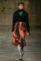 fashion-east21w-fw17-tc-2917