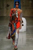 fashion-east30w-fw17-tc-2917