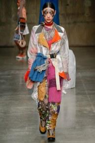 fashion-east31w-fw17-tc-2917