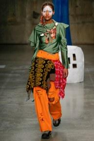 fashion-east32w-fw17-tc-2917