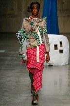 fashion-east41w-fw17-tc-2917