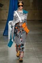 fashion-east43w-fw17-tc-2917