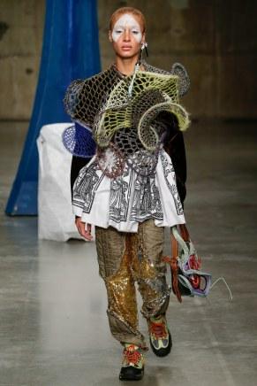 fashion-east45w-fw17-tc-2917