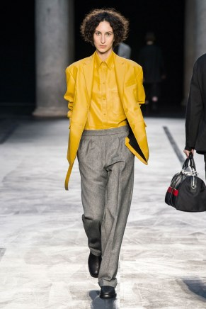 neil-barrett12w-fw17-tc-2917